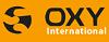 Oxy International