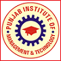punjab institute of management and technology