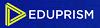EDUPRISM