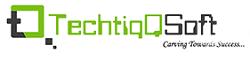 Techtiqqsoft