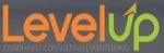 LevelUp Trainings Pvt. Ltd.