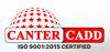 CANTER CADD - Nellore