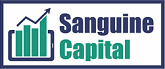 Sanguine Capital