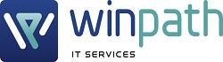 WinPath IT Services