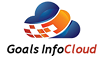 Goals InfoCloud Technologies