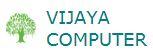 VIJAYA COMPUTER