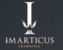 Imarticus Learning