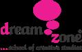 DREAMZONE - Koramangala