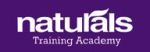 Naturals Training Academy - South Ex