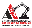 Apex Institute of Robotics an Automation