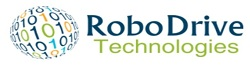 RoboDrive Technologies