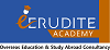 Erudite Academy