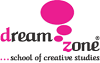 Dreamzone,school of creative studies