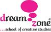Dreamzone,school of creative studies