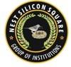 silicon academy