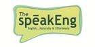 The speakEng