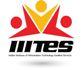IIITES