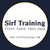 Sirf Training