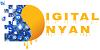 Digital Dnyan Academy- Digital Marketing Courses Pune