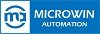 Vishwam Automation