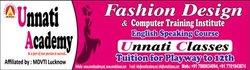 Unnati Academy