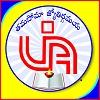 Ujwala Academy