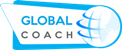 A Complete Global Language Training Academy
