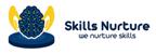Skills Nurture