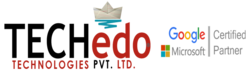 Techedo Technologies