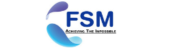 FSM Global Solutions