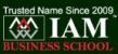 IAM Business School