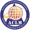 ACLM Institute of Professional Studies