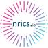 NRICS.io
