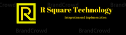 R Square Technology
