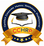 CCHRP Global