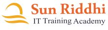 Sun Riddhi IT Training Academy