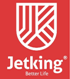 Jetking Trivandrum Learning Centre