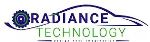 RADIANCE TECHNOLOGY