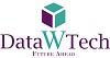 DataWTech