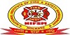 NATIONAL INSTITUTE OF FIRE AND SAFETY MANAGEMENT