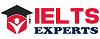 Ielts Experts