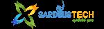 Sardiuss Technologies