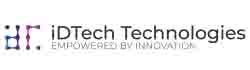 iDTech Technologies