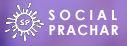 Social Prachar