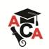 Ajay Account Academy