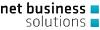 Netbusiness Solutions India Ltd