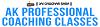 AK Professional Coaching Classes CA CS Classes Pune