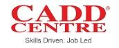 CADD Centre Coimbatore