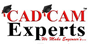 CAD CAM Experts