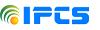 IPCS TECHNOLOGIES